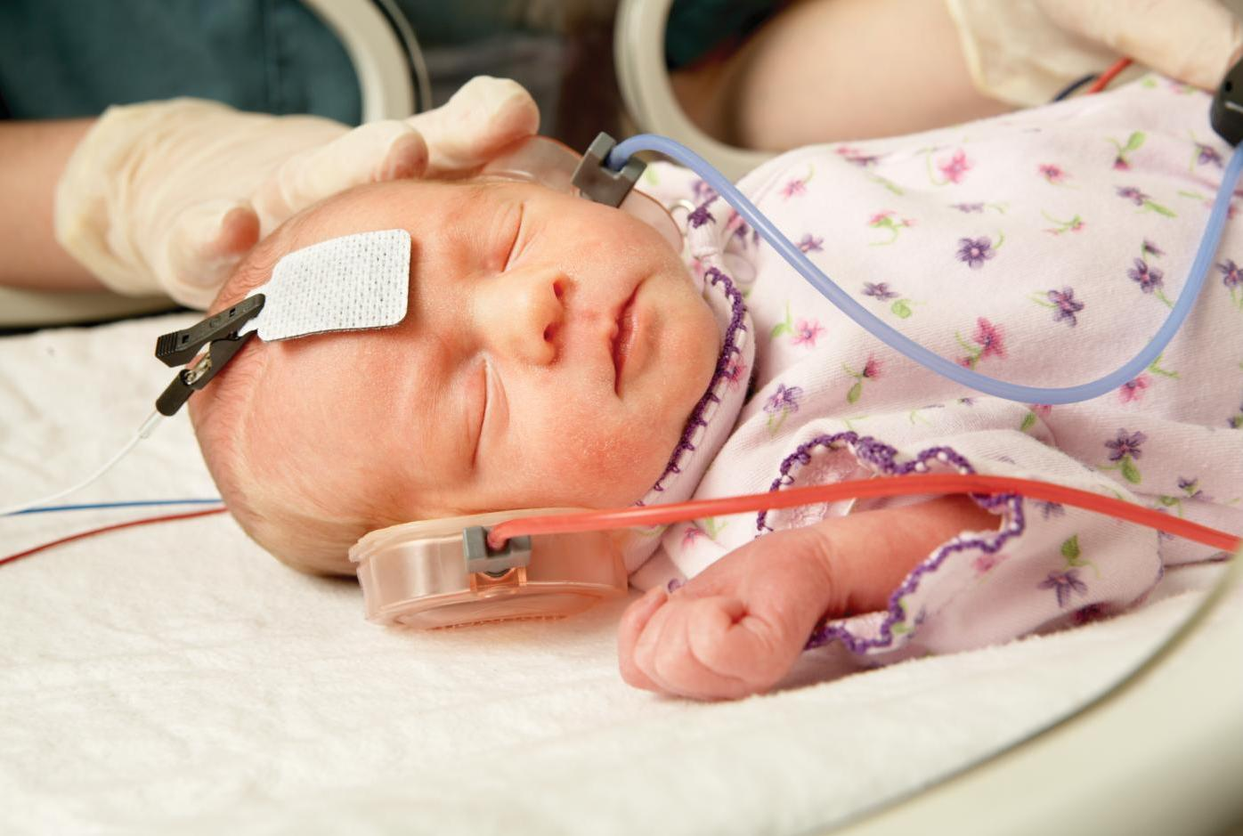 Newborn Hearing Screening.JPG