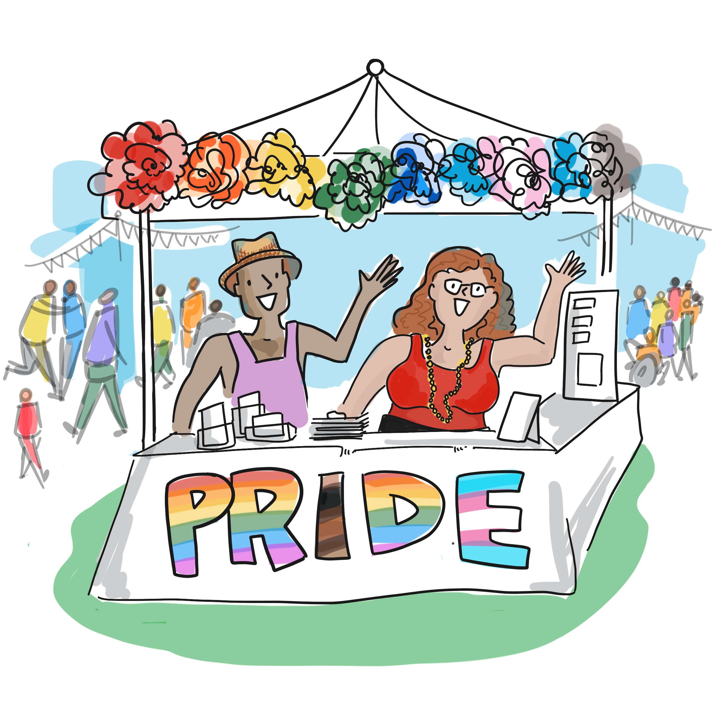 10 TCBC Peer-Community PRIDE booth v3.png