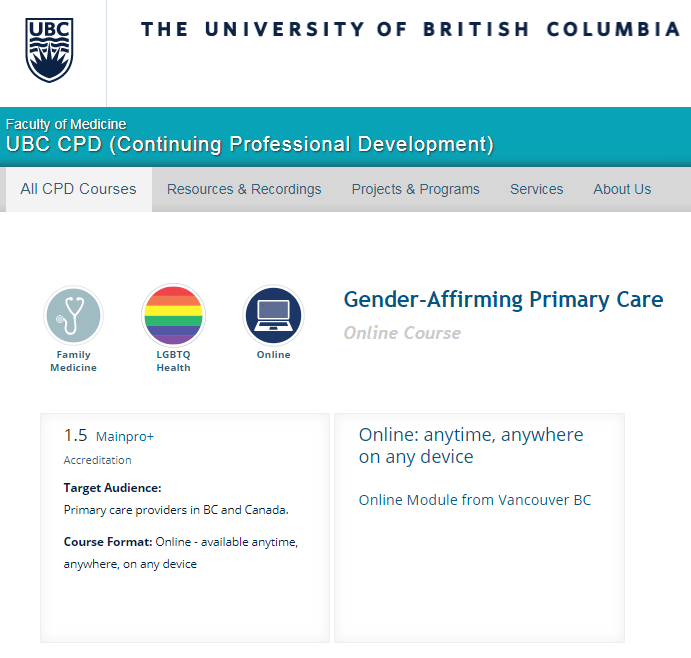 Gender-Affirming_Primary_Care_UBC-CPD_Image.PNG